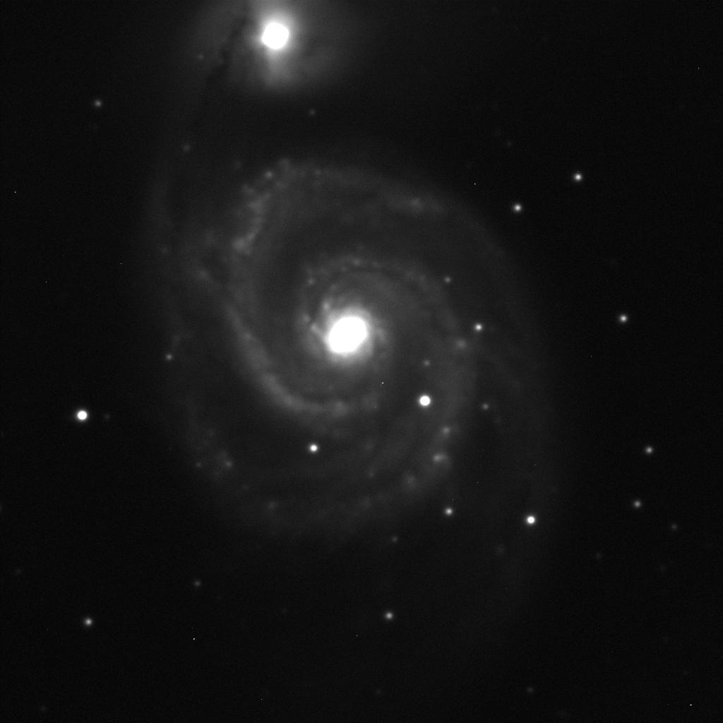 whirlpool_galaxy_m51_20150523_yerkes41_1135194_Clear_011.jpg