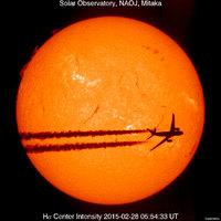 20161115-solar-940.jpg