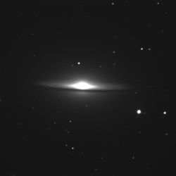 m104-20110331o120sy24.png