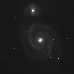 m51-20110331-o180sy24.png