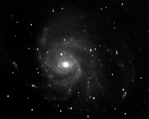 M101_pinwheel_galaxy_20110422clear300s-seo20.png