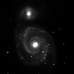 M51_110505red_id492186-y41.png