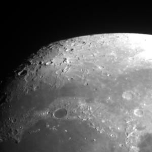 moon-plato20110414-blue-y41.png
