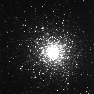 M13_20110721Red_y41.png