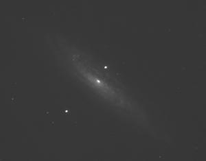 NGC134.png