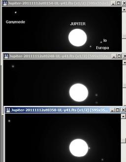jupiter20111112_2hours.jpg