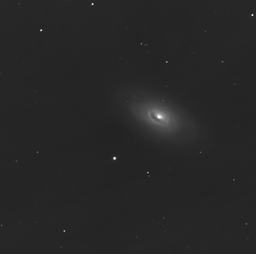 m64.png