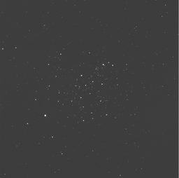 m67.png