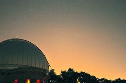 Yerkes24inch_AndromedaGalaxy.JPG