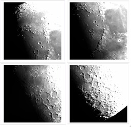 terminator-moon20120726-4_images_yerkes24.jpg