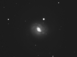 M77.png