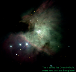 orion_nebula.png
