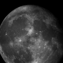 moon20150107ut1334stone-edge.jpg