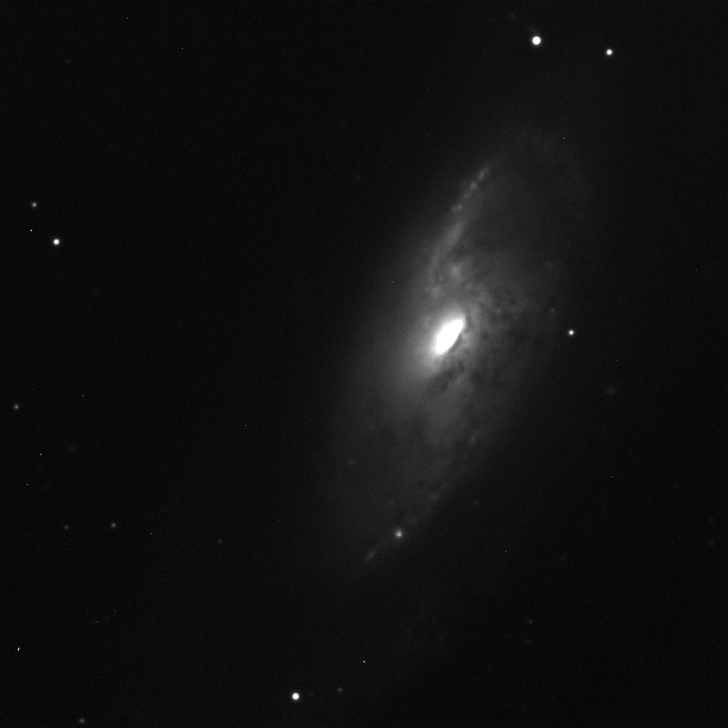 messier 106_1134878_rprime_002.png