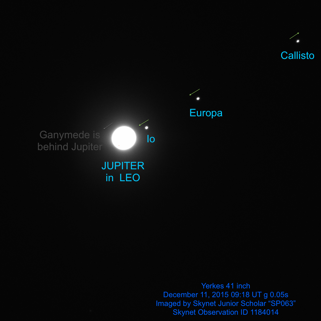 jupiter_2015Dec12_1184014_SP063_g_y41.jpeg