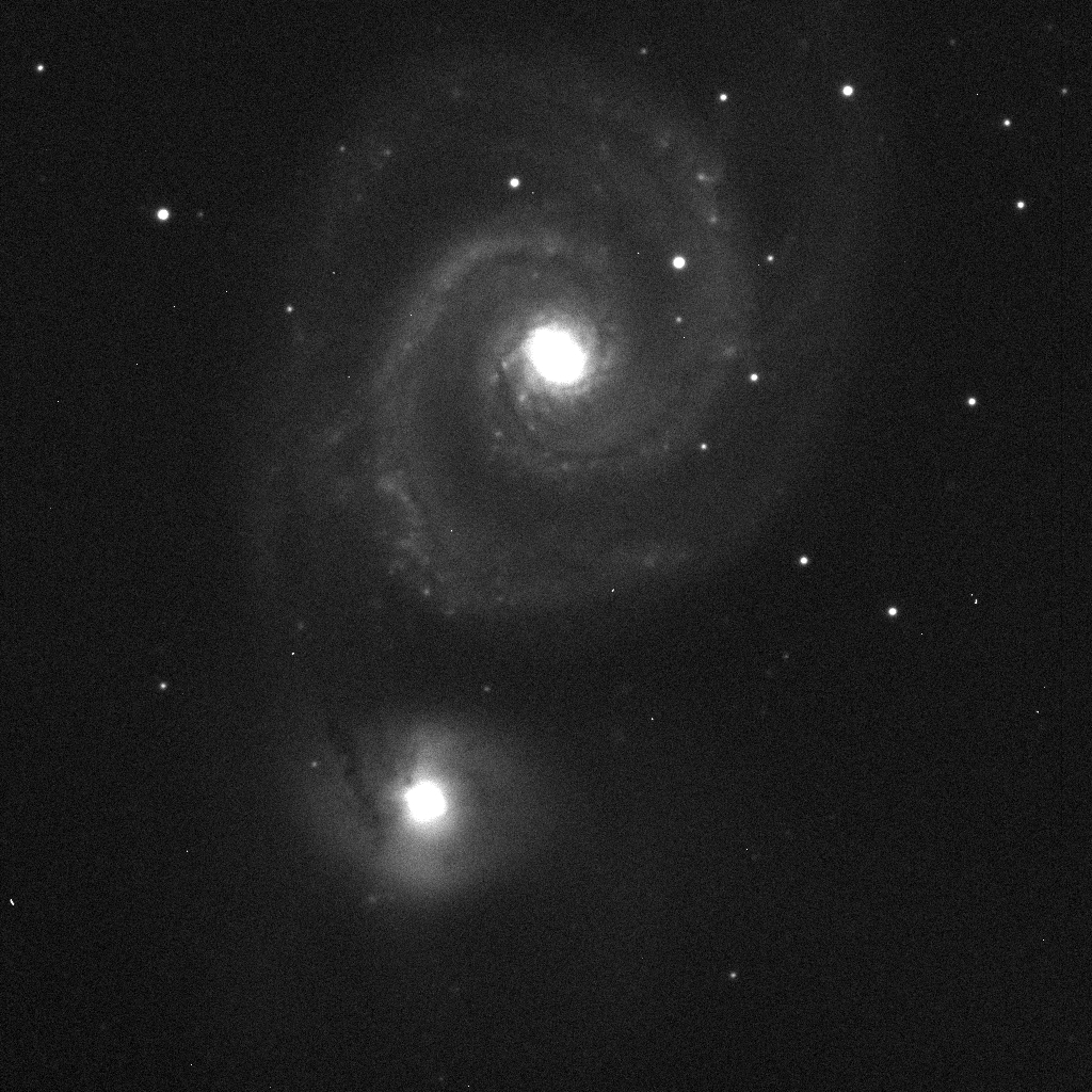 m51_20160311_expfilters_y41_1225433_iprime_009.jpg