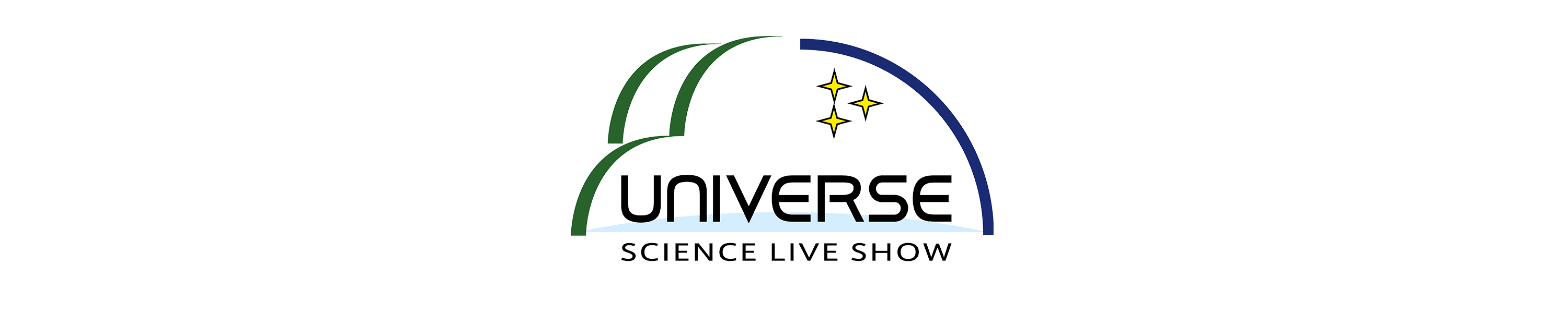 "Science Liveshow ""Universe"""